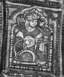 Ibn Hamdis (né en 1056 à Noto en Sicile, mort en 1133 à Mallorca), de son nom complet Abd el Jabbar Bnou Abi Bakr Bnou Mouhammed Bnou Hamdis el-Azdi es-Siqli Abou Mouhammed (arabe : عبد الجبار بن أبي بكر بن محمد بن حمديس الأزدي الصقلي أبو محمد), est un poète arabe sicilien du Moyen Âge.