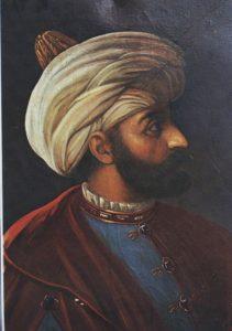 Mourad III Bey
