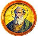 Victor Ier (? - +199), l'un des saint Victor. Il fut, selon la tradition catholique, le 14e évêque de Rome, c'est-à-dire le 13e successeur de saint Pierre au souverain pontificat. Il était d'origine berbère.