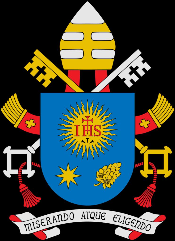 papauté tunisienne